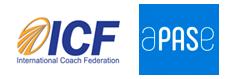 Personas Altamente Sensibles | Logos - Afiliaciones